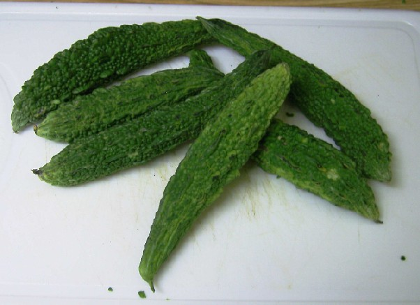 Karela