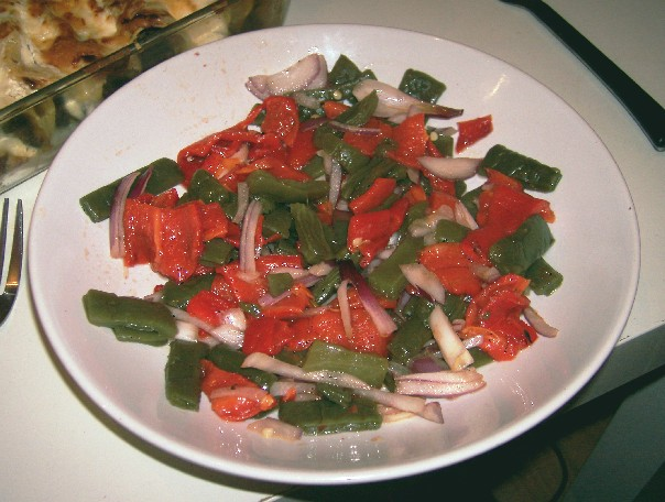 nopales salad