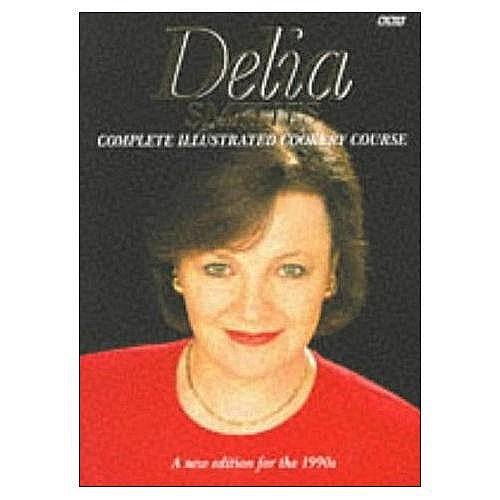 Delia